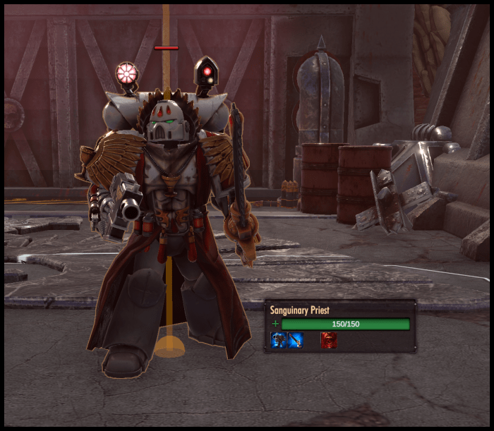WH40KB-Sanguinary-Priest-1