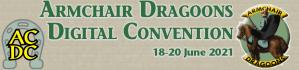 ACDC-June-2021-Forum-Header