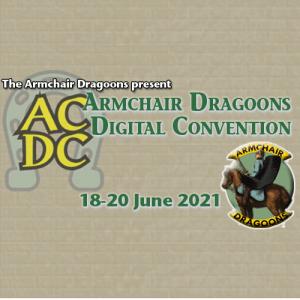 ACDC-June-2021-Social-Box