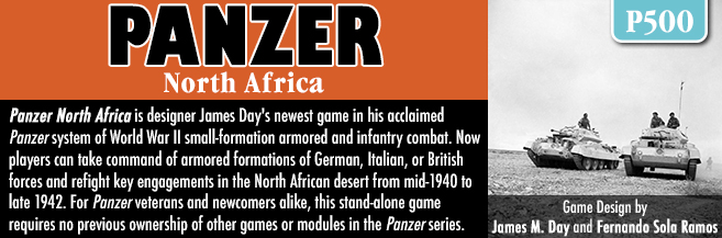 TN-PanzerNorthAfrica banner2v2