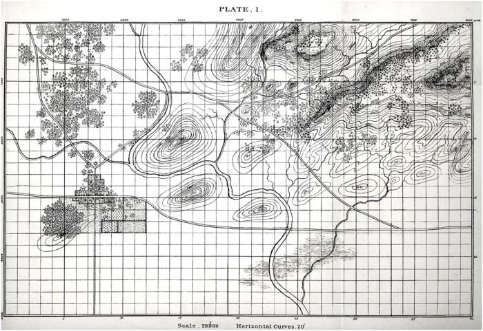 19-AKS-KriegspielPlate-I