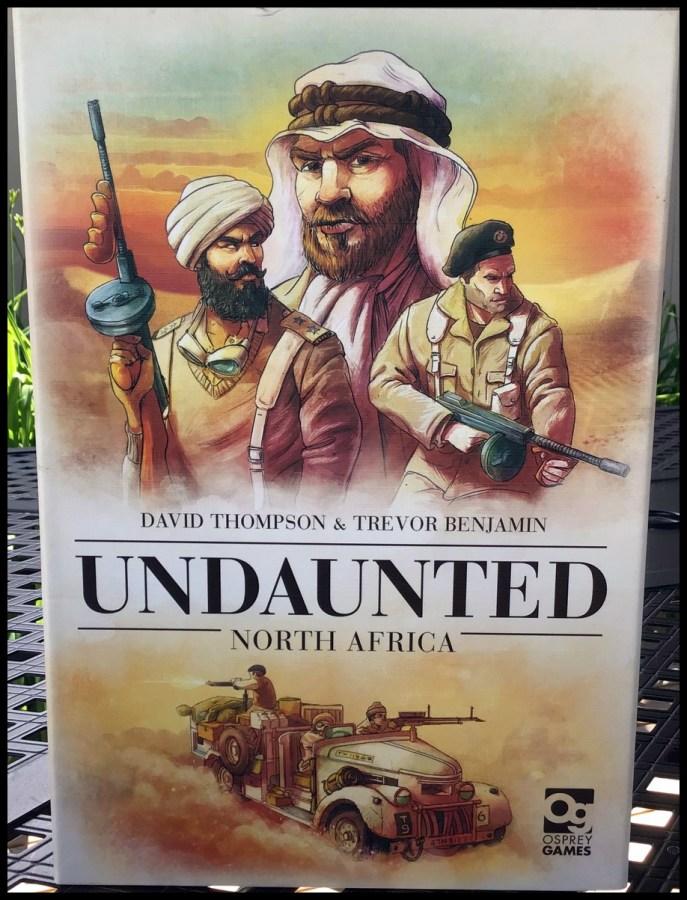 Unbox-UndauntedNA-pic01