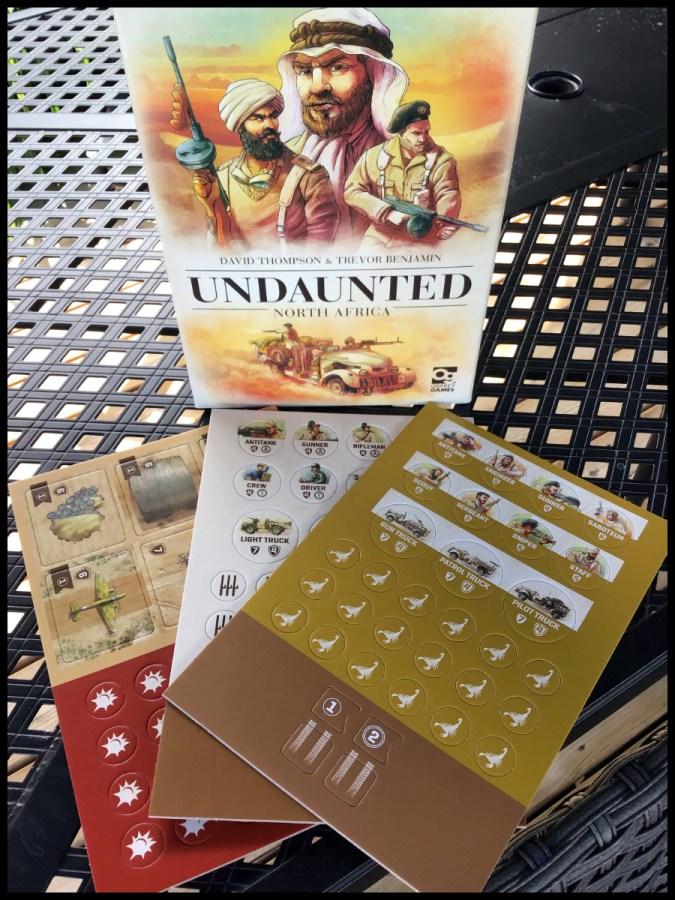 Unbox-UndauntedNA-pic08