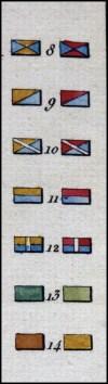 19Pawns-3-Messmer1819-001