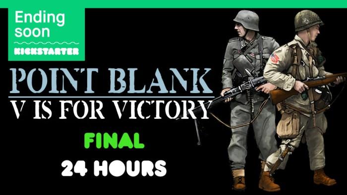 Point-Blank-Blank-Final-24