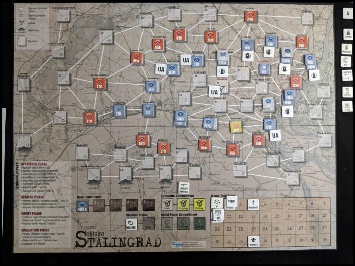 StalingradS-AAR-002