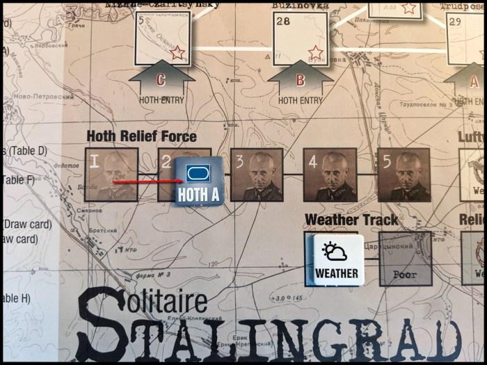 StalingradS-AAR-010a