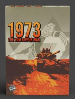 TN-1973-Yom Kippur-feature