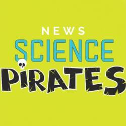Science Pirates weigh anchor on Cardiff in pop-up escape room experience