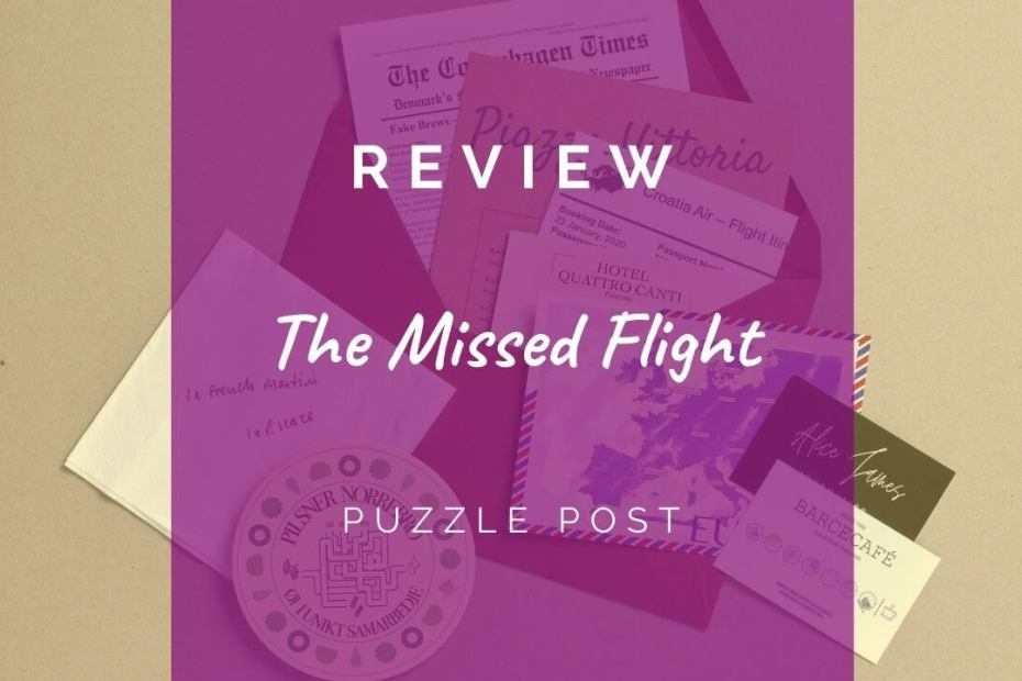 missed-flight-puzzle-post-review