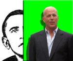 Bruce Willis Scandal