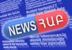 NewsՀաբ Newshab