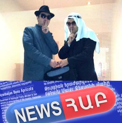 newshab