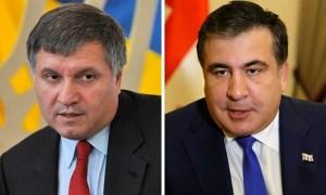 Հայաստանի ԱԳՆ-ն կոչ է արել Օդեսայի գուբերնատորին քա#ի համը չհանել