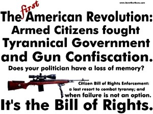 1st-american-rev-gun-rights
