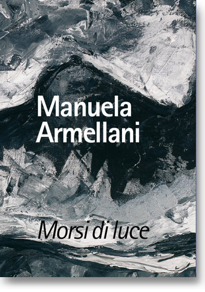 Manuela Armellani
