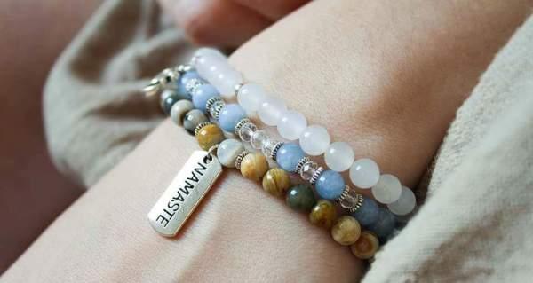 Bracelets Beeutiful