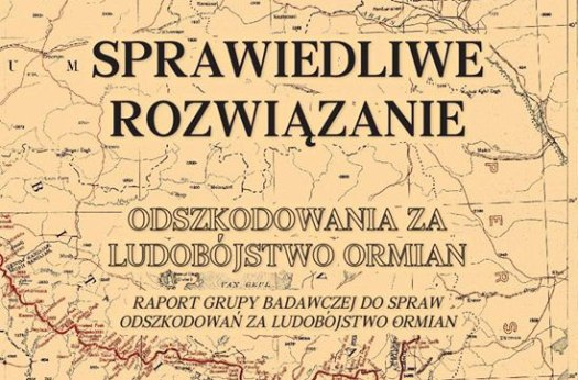 Reparations-Polish-cover-cropped