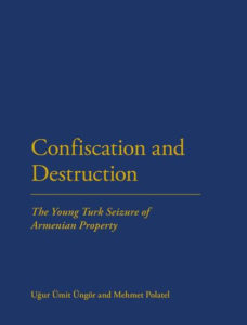 confiscationanddestruction