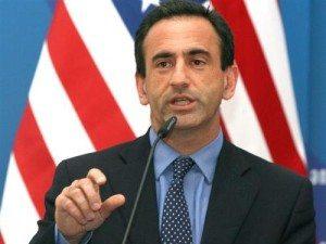 Philip Gordon 300x225 State Dept. Responds to ANCA Concerns on Azeri Aggression