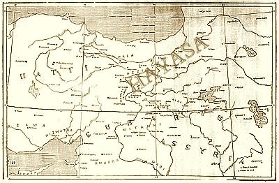 https://i2.wp.com/www.armeniapedia.org/images/7/70/Hayasa2.jpg