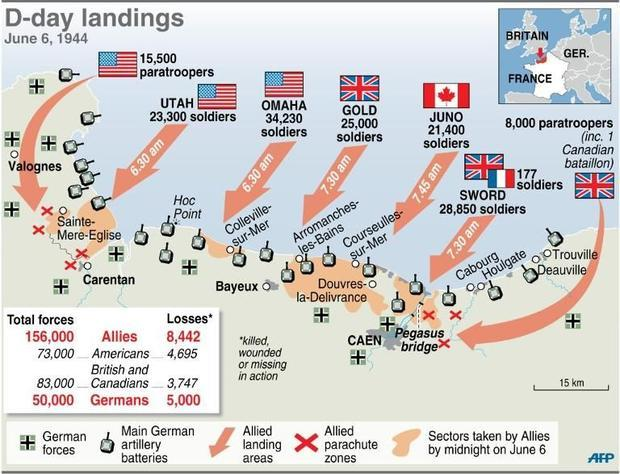 Map Monday, D-Day Invasion Facts on democracy map, d-day landings map, nazi map, hitler map, d-day animated map, normandy map, france map, d day weather map, boat map, oklahoma d-day map, action map, dayz map, eisenhower map, d-day europe map, juno beach map, falaise gap map, d-day interactive map, d-day beach map, minecraft d-day map,
