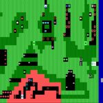 150: Fortnite, Epic Games, ZZT, And Games I Played In The Early 1990s
