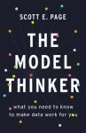 """200: Professor Scott E. Page 