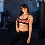 235: Kai Boyer | Master Trainer And Fitness Coach Specializing In Women's Physique