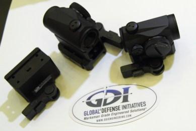 SS14 - GDI shot20140461