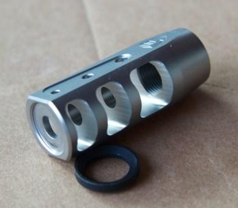 fortis red brake (4)