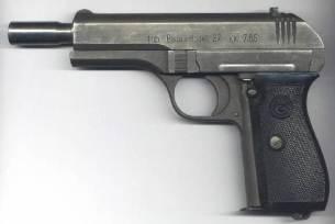 CZ-27