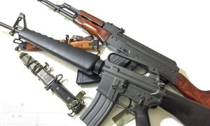 cropped-header-AK-M16.jpg