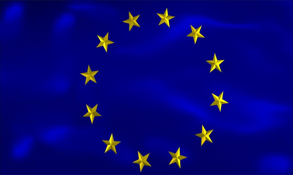 La Classificazione UE delle Armi