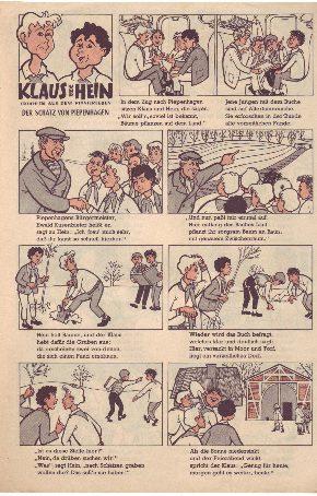 1959 03 klaus und hein 28 der schatz von-piepenhagen
