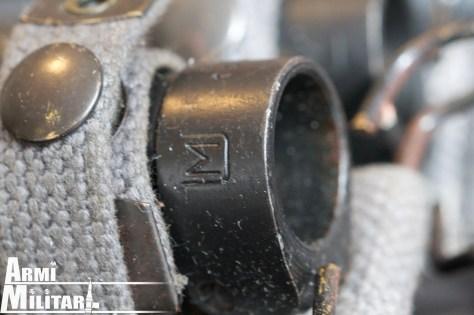 Baionetta R1