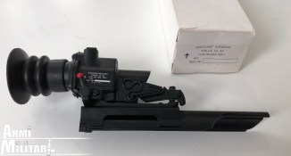 Trilux S.U.I.T. L2A2 – Con scatola