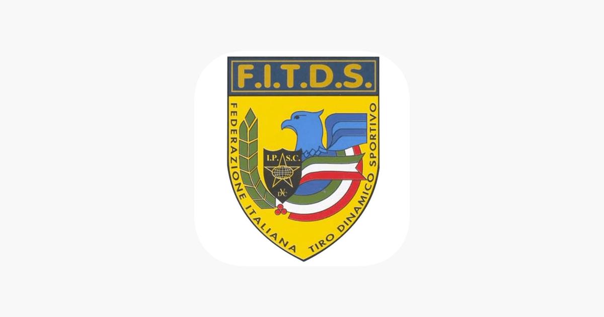 FITDS Logo