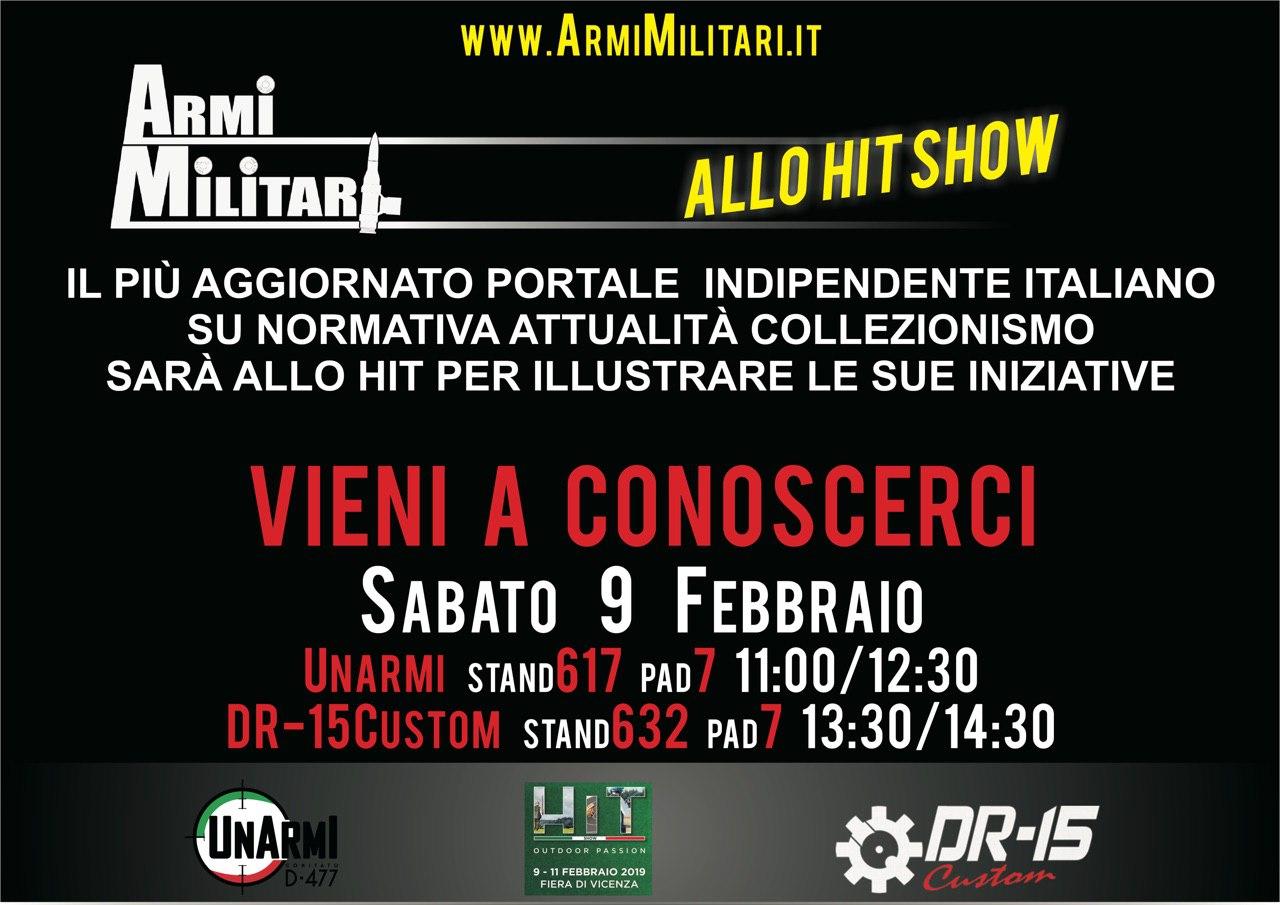 ArmiMilitari-HIT-2019