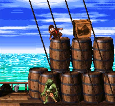 https://i2.wp.com/www.arminbwagner.com/crates_and_barrels/images/crate_donkey_kong_country_2.jpg