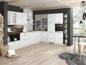 Soul & Kitchen