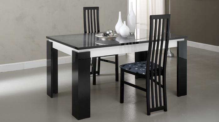 Table Manger Polaris Armonia Armonia