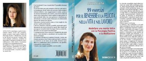 99-esercizi-benessere-felicità-vita-lavoro-libro-anna-fata