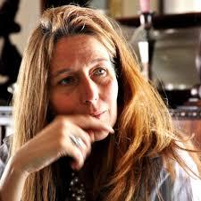 anna-barracco-psicologa-psicoanalista