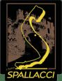 spallacci-vitivinicola