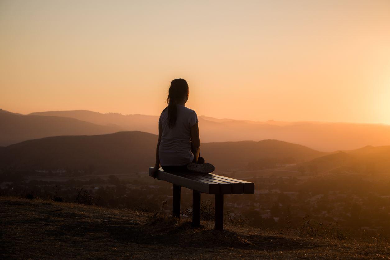 meditazione-meditare-927-verità-eterne
