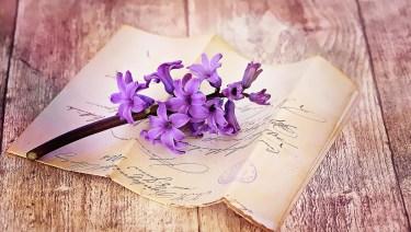 lettera amore