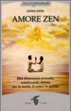 libro amore zen