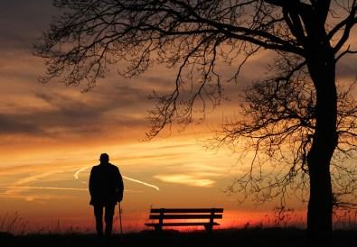 emotivo-dolore-sofferenza