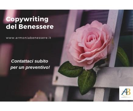 copywriting-benessere